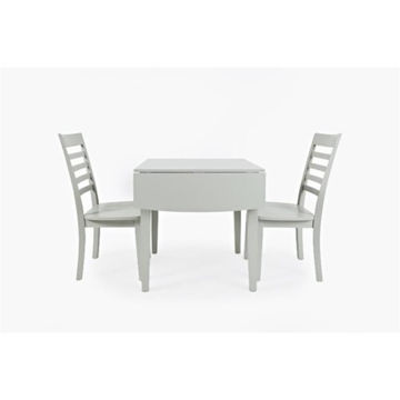 Picture of EVERYDAY CLASSICS DROP LEAF TABLE