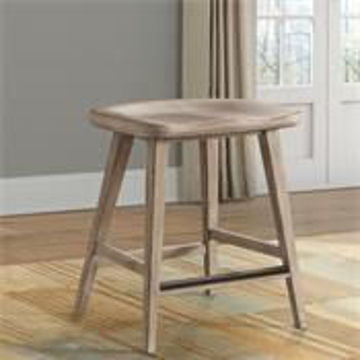 Picture of JUNIPER COUNTER STOOL