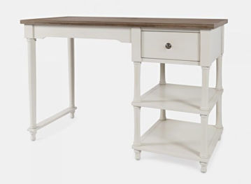 Picture of GRAFTON FARMS ONE DRAWER DESK