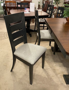 Picture of WOODMONT SIDE CHAIR