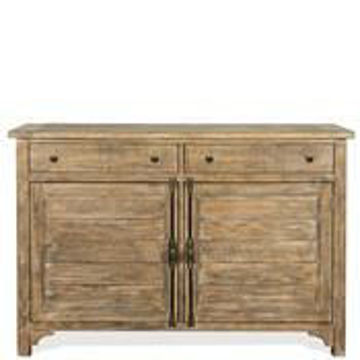Picture of SONORA SIDEBOARD