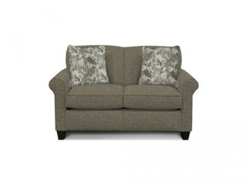 Picture of ANGIE TWIN SLEEPER SOFA