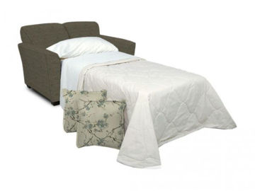 Picture of SMYRNA TWIN SLEEPER SOFA