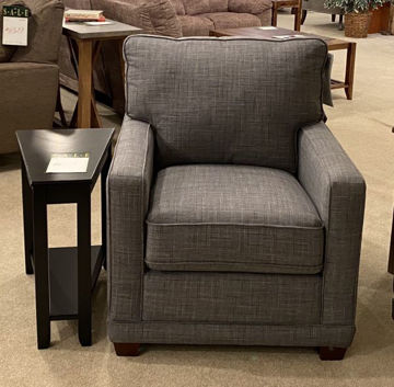 Picture of KENNEDY CHAIR