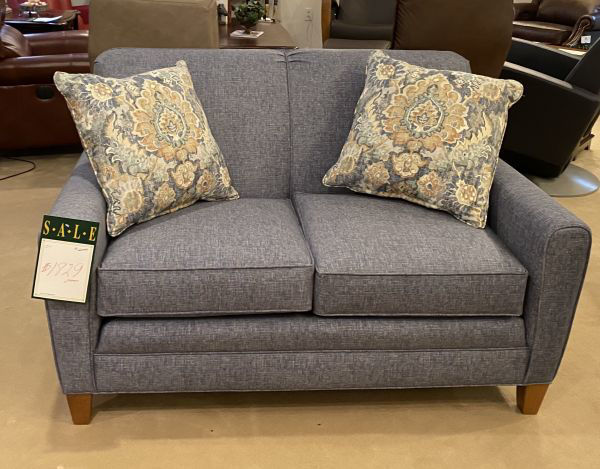 Picture of 225 SERIES LOVESEAT