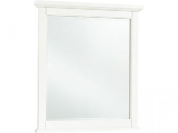 Picture of BARNBURNER 29 SERIES SMALL MIRROR