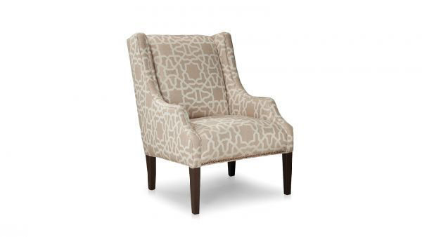 Picture of 513 SERIES STATIONARY CHAIR