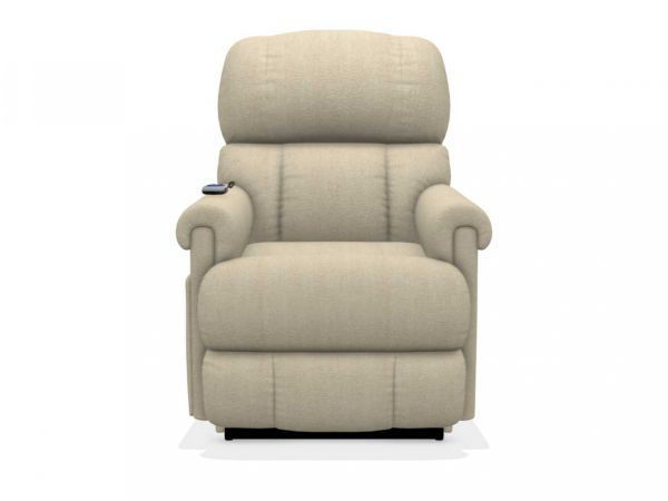 Picture of PINNACLE POWER LIFT RECLINER