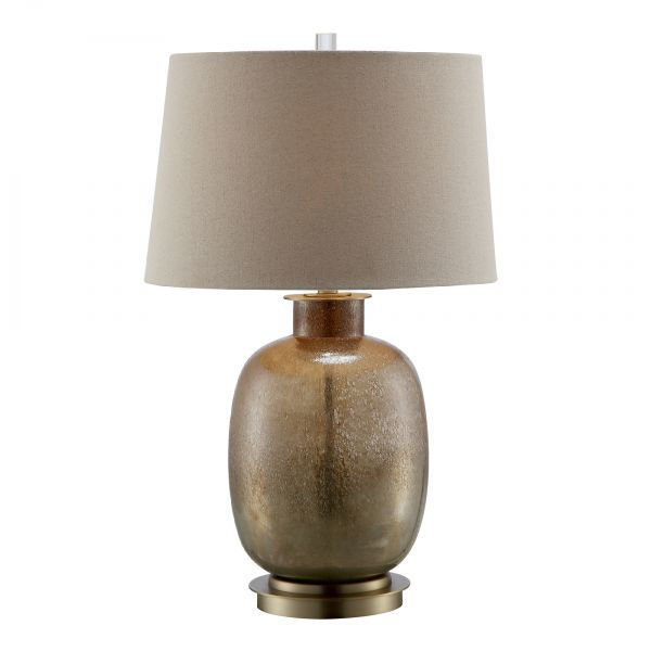 Picture of CHARLOTTE TABLE LAMP