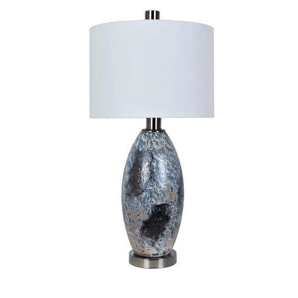 Picture of LOGAN TABLE LAMP