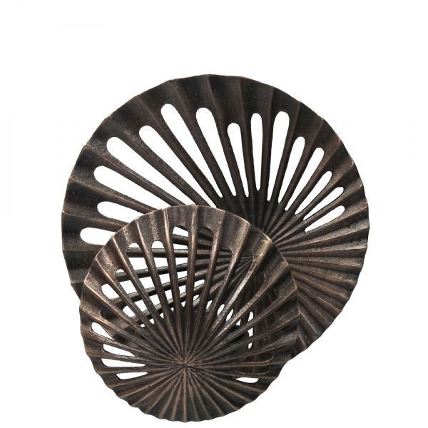 Picture of RIDLEY BRONZE WALL SCONCE