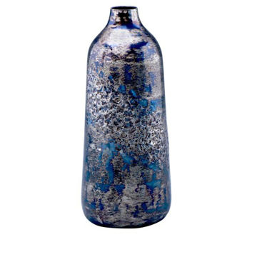 Picture of SMALL JOURNEY VASE