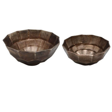 Picture of LARK LARGE BOWL