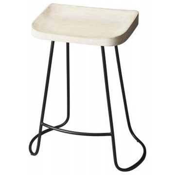 Picture of ALTON COUNTER STOOL