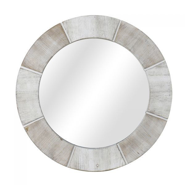 Picture of LANGLEY MIRROR
