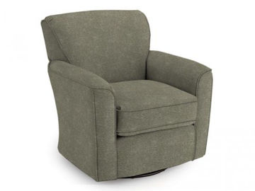 Picture of KAYLEE SWIVEL GLIDER