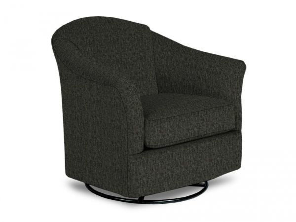 Picture of DARBY SWIVEL GLIDER