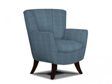 Picture of BETHANY ACCENT CHAIR