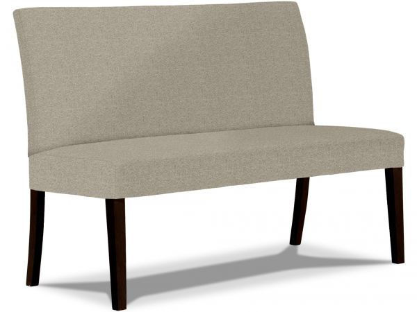Picture of JARYAN SETTEE