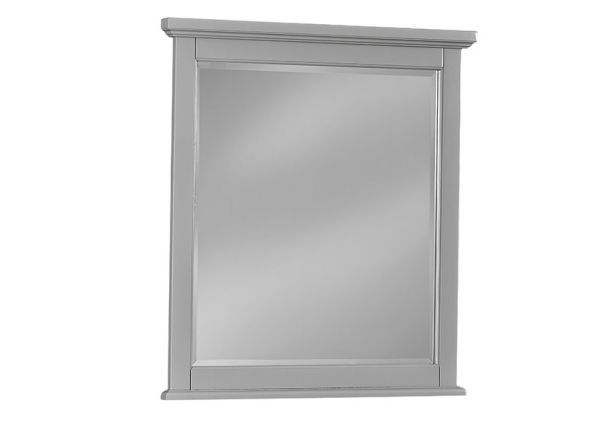 Picture of BARNBURNER 26 SERIES SMALL LANDSCAPE MIRROR