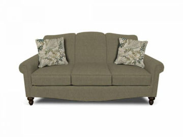 Picture of ELIZA SOFA