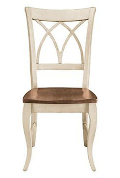 Picture of ADAMS SIDE CHAIR