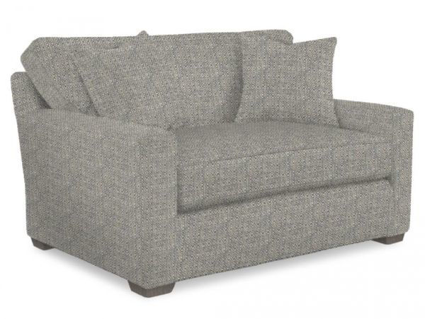 Picture of HANNAH CLUB CHAIR