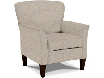 Picture of SAYDIE CLUB CHAIR