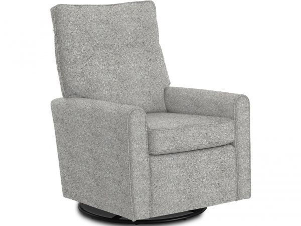Picture of PHYLICIA SWIVEL GLIDER