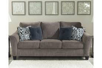 Picture of NEMOLI SOFA