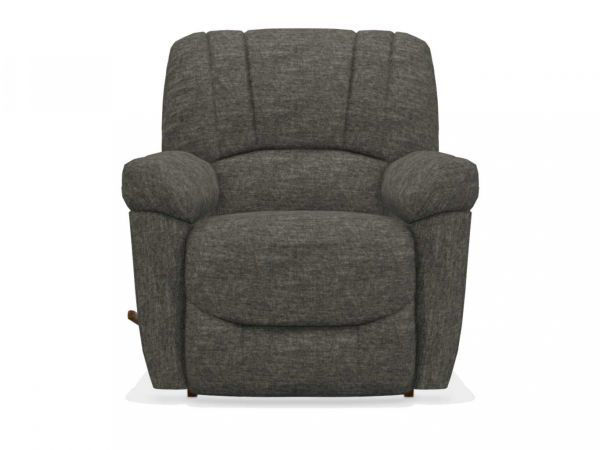 Picture of HAYES ROCKER RECLINER