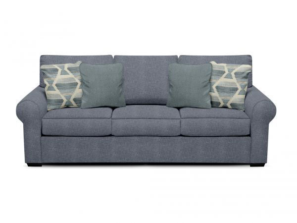 Picture of AILOR SOFA W/DROP DOWN TRAY