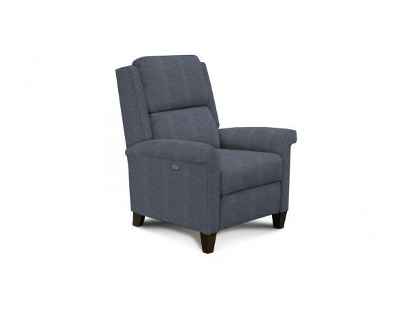 Picture of WRIGHT MOTION CHAIR