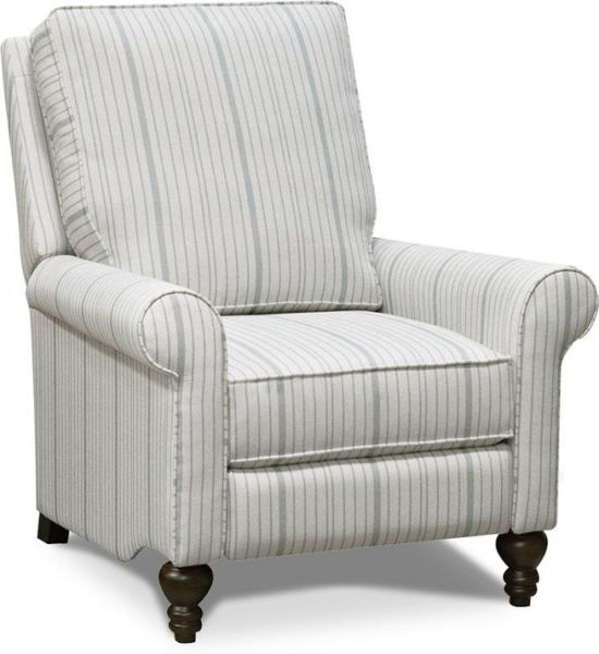 Picture of ADDIE MOTION CHAIR