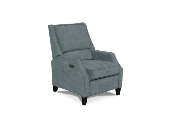Picture of HOLSTON POWER MOTION CHAIR