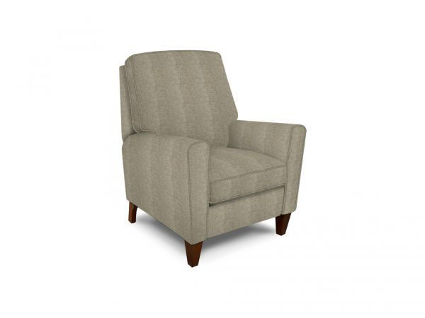 Picture of COLLEGEDALE MOTION CHAIR