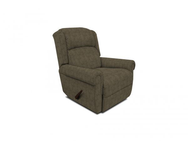 Picture of EZ5H00 SERIES ROCKER RECLINER