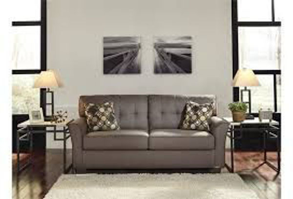 Picture of TIBBEE SOFA