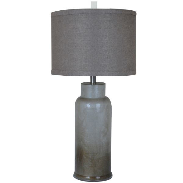 Picture of ROSSI TABLE LAMP