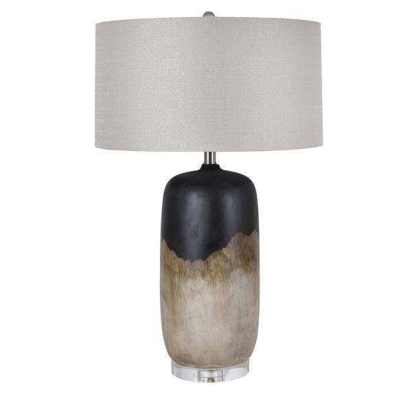 Picture of LATINA TABLE LAMP