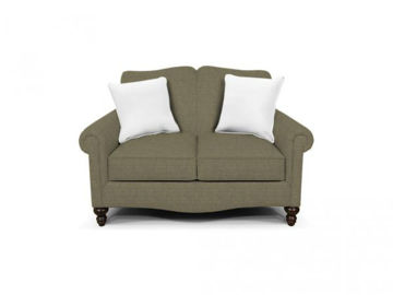 Picture of ELIZA LOVESEAT