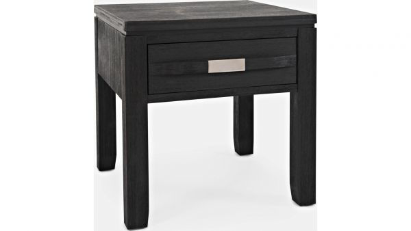 Picture of ALTAMONTE END TABLE