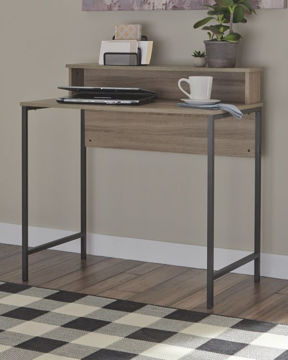 Picture of TITANIA HOME OFFICE SMALL DESK