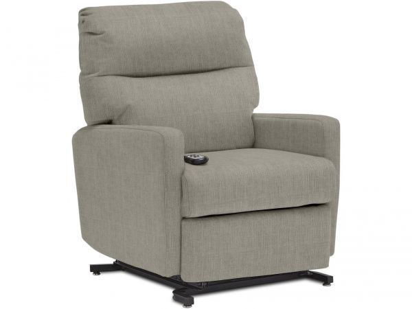 Picture of COVINA POWER LIFT RECLINER