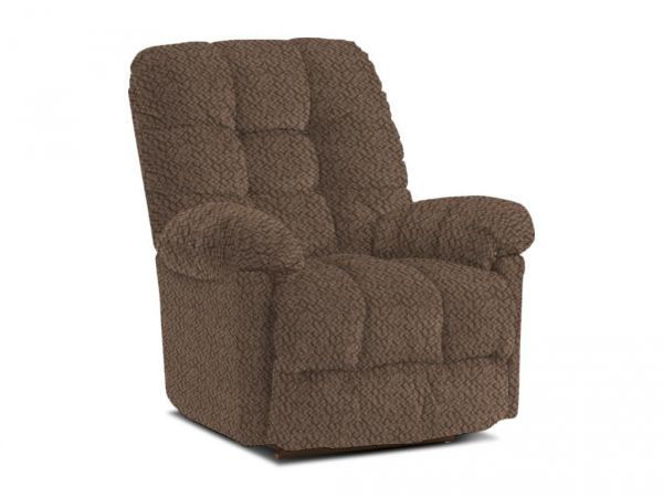 Picture of BROSMER POWER LIFT RECLINER