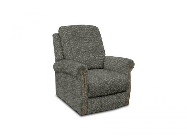 Picture of EZ9P SERIES RECLINING LIFT CHAIR