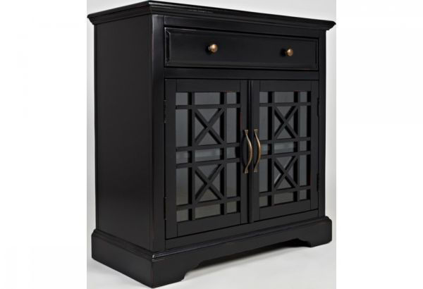 "Picture of CRAFTSMAN 32"" ACCENT TABLE"
