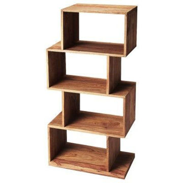 Picture of STOCKHOLM BOOKCASE