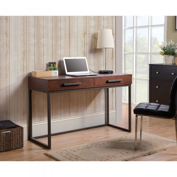 Picture of HORATIO HOME OFFICE SMALL DESK