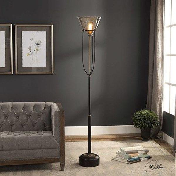 Picture of AMALEEDA FLOOR LAMP